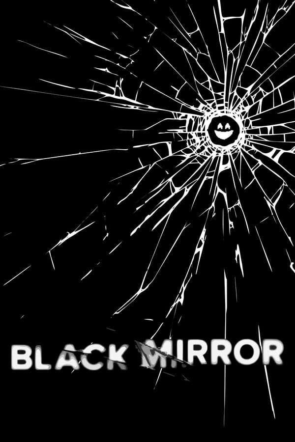 Black Mirror Saison 5