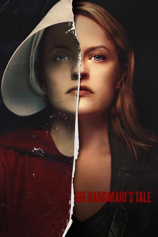 The Handmaids Tale Saison 3