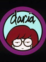 Daria Saison 4