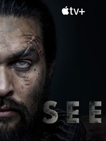 See 2019 Saison 1