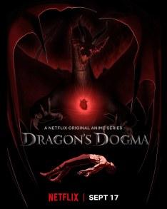 Dragons Dogma VF