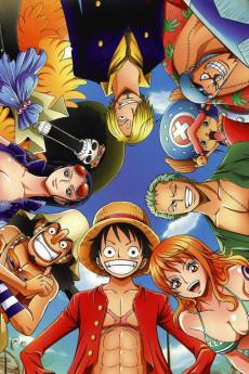 One Piece Saison 7 VF