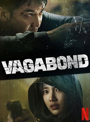 Vagabond 2019 Saison 1 VF